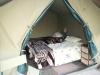 my tent (2)