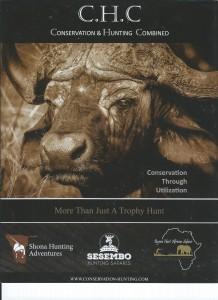 CHC Brochure